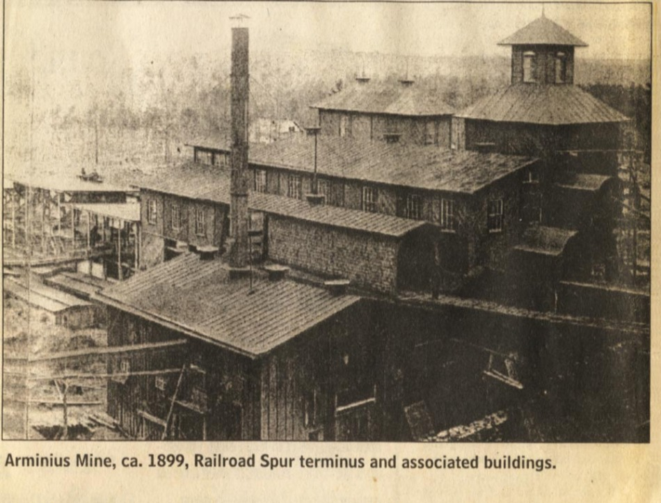 mineral-mines