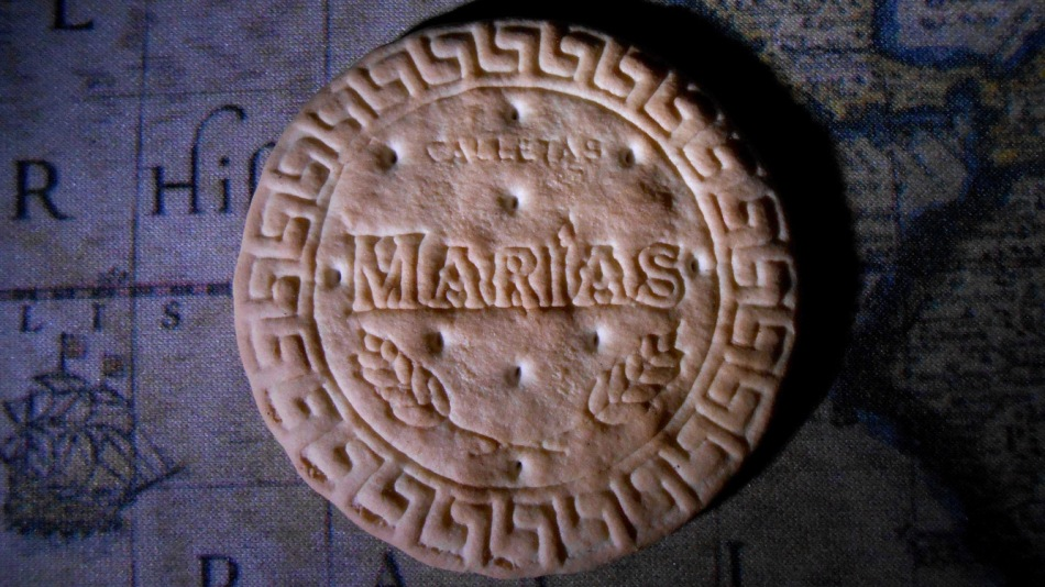 DSCN2353 Marías Cookies